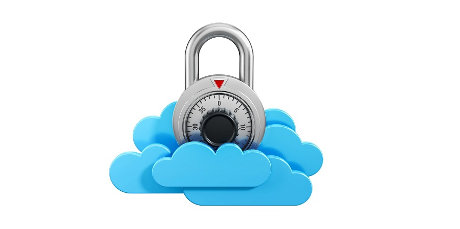 How to be secure in Cloud?