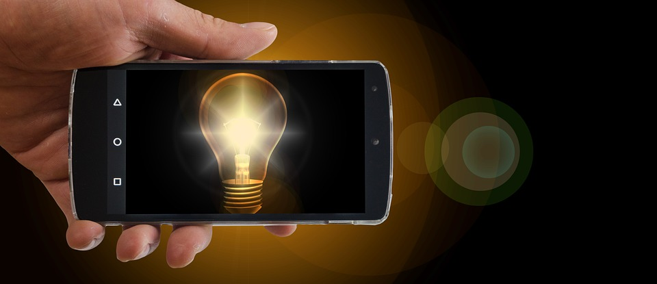 What is LiFi, the Internet of light, and how it works?