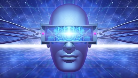 What is Artificial Vision and how it is applied in industries