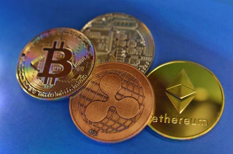 Top 6 best Cryptocurrencies to invest