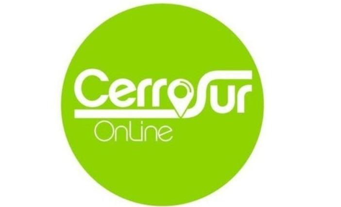 Cerro Sur Online