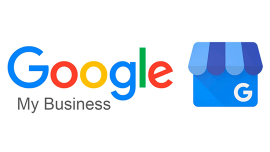 Add & remove owners and managers from your Google My Business profile