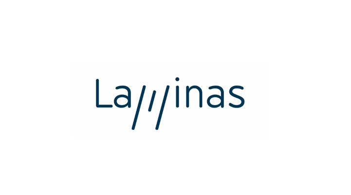 Laminas project: the new version of Zend Framework