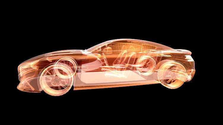Technologies present in the cars of the future