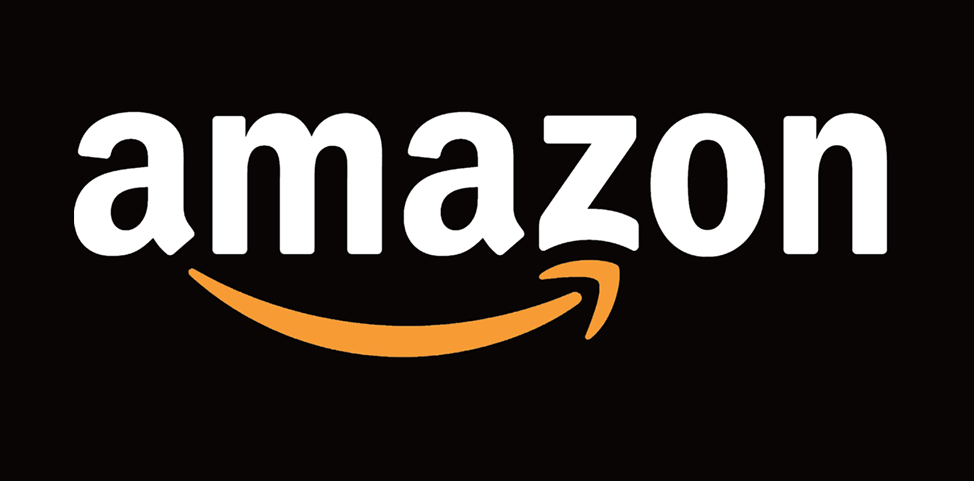 Does Amazon have 24/7 Customer Service?