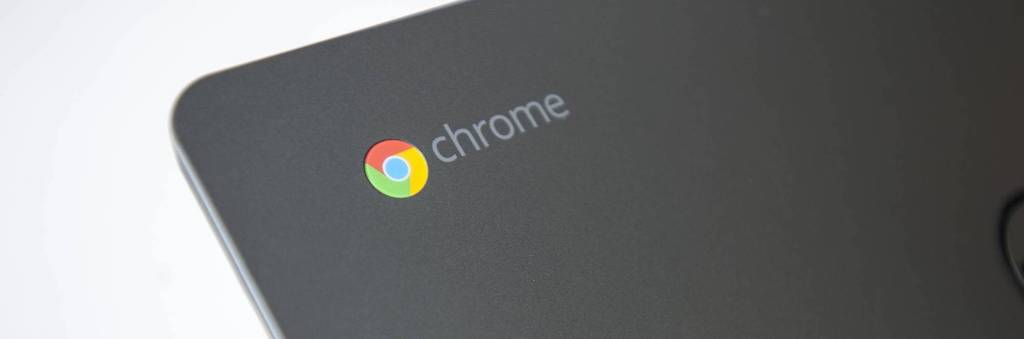 Learn how to switch accounts on your Chromebook