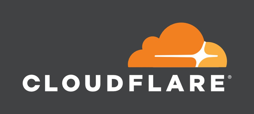 Cloudfare and Apple's new DNS standard for improved security on the Web