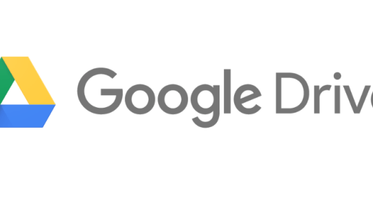 Do you know Google Drive Artificial Intelligence?