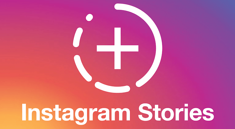 Upload GIFs to your Instagram Story: here's how