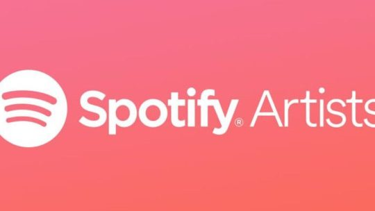 A guide to releasing your music on Spotify as an Artist