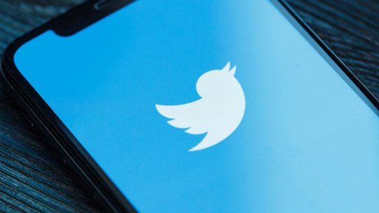 Set your Twitter Account to Private in a few easy Steps