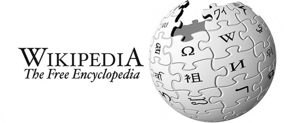 How to rename Wikipedia pages
