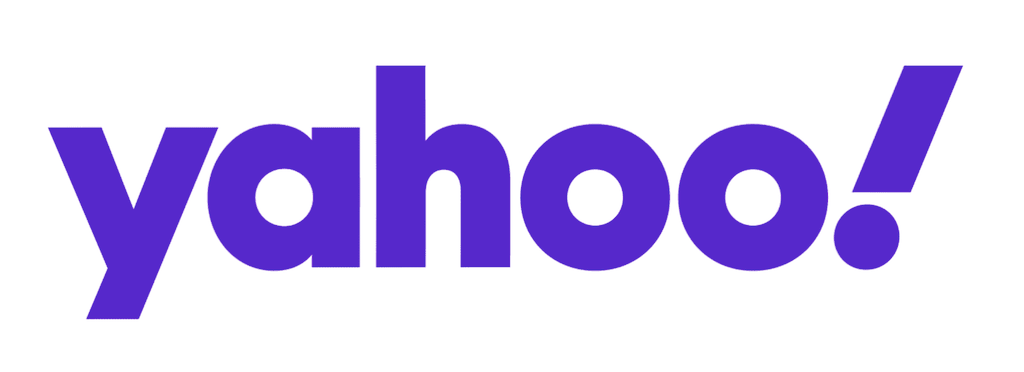 Locked out of your Yahoo! account? Here's how you can get back in