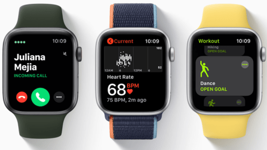 How to Fix the Problem of Apple Watch Apps not Installing