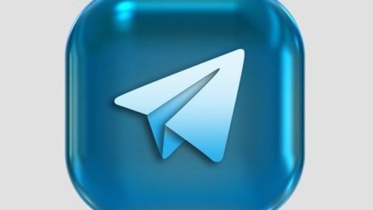 How to configure your account in Telegram?