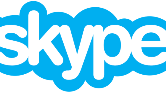 Skype Microphone not Working with Mac? Here's What to Do