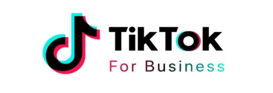 What you Need to Know when Signing up as a TikTok Ads Manager