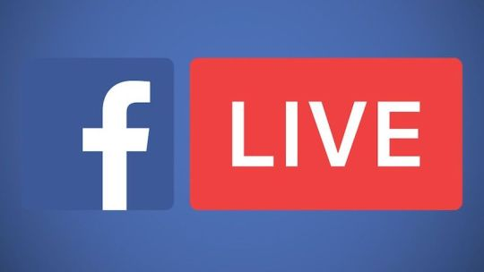 A Useful Guide for Live Streaming on Facebook