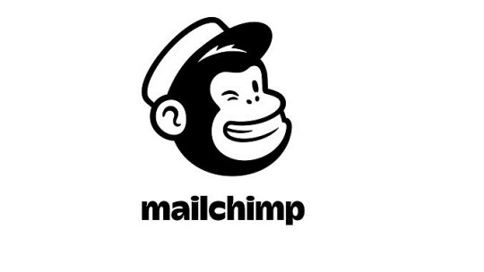 Create and get started with campaigns in the Mailchimp