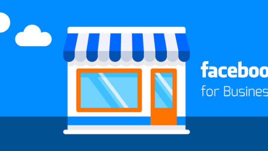 How to Successfully Set Up your Facebook Business Page