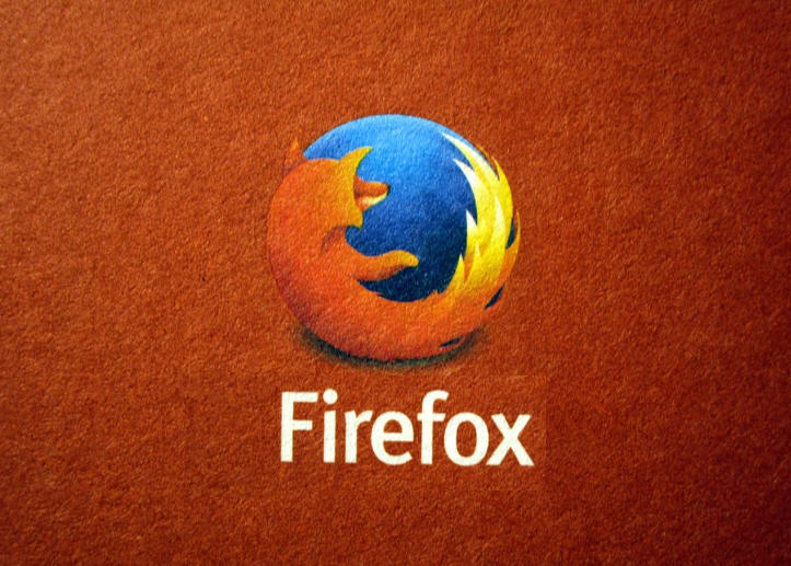 How to update Firefox to the latest release