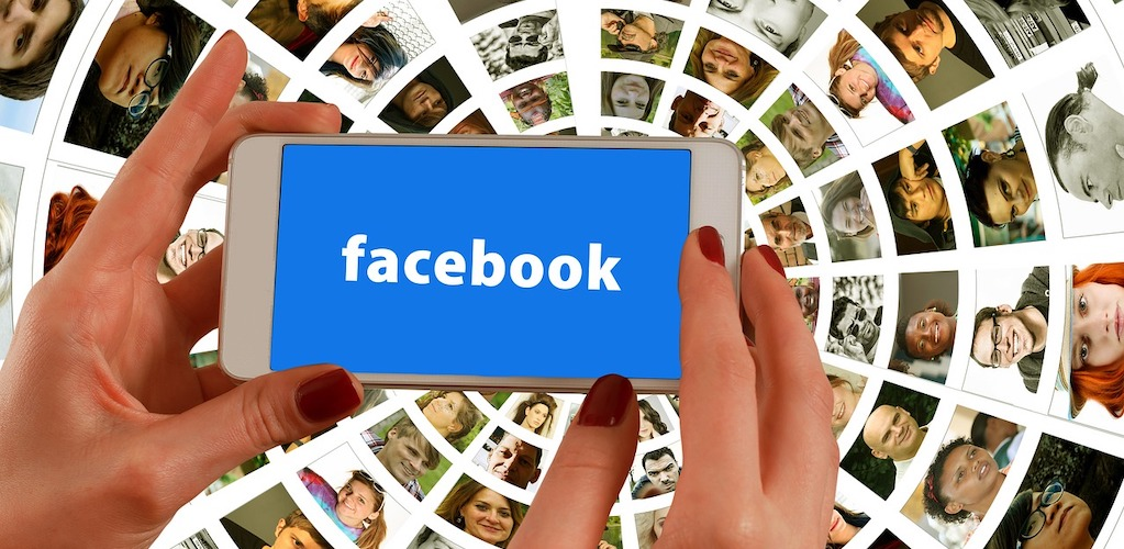 What to Do When Your Facebook Account gets Stolen
