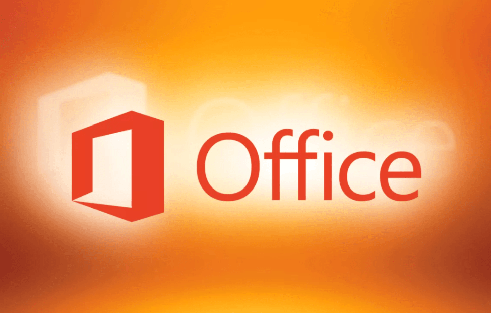 Files Don't Open When Double-Clicked in Microsoft Office: How to fix it