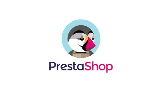 Discover PrestaShop, the Leading e-Commerce Website Building Platform in Europe