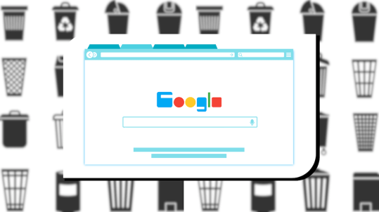 How to Remove your Personal Info from Google