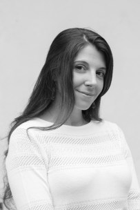Interview with Eva Ratti, founder of Find Your Doctor