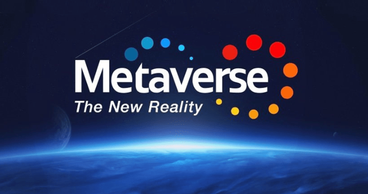 Welcome to metaverse: what is and why it matters
