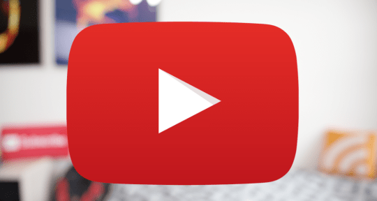Youtube Update: will it still be possible to watch music videos for free?