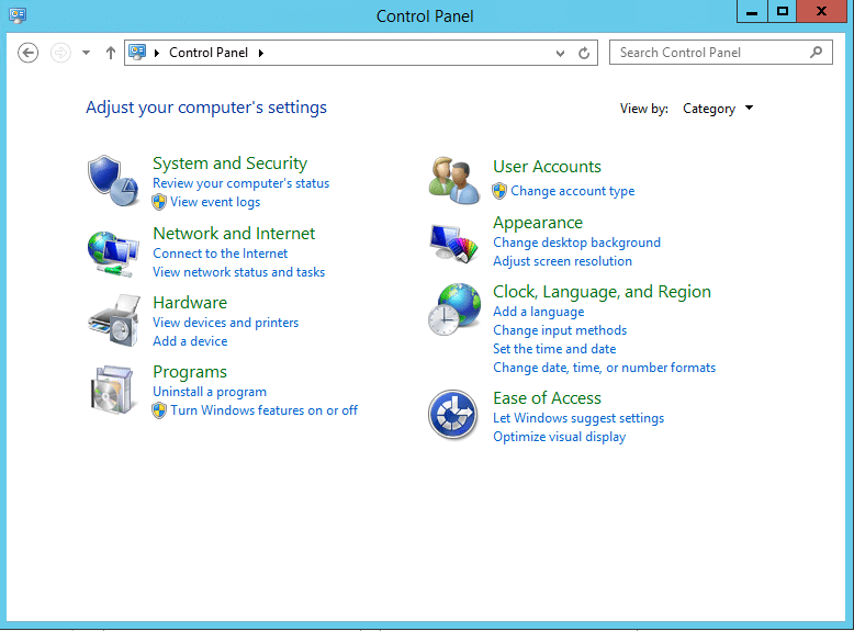 configuration-du-nom-dun-server01