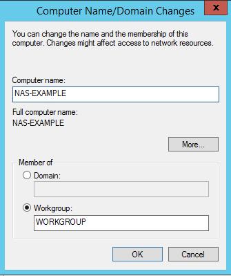 configuration-du-nom-dun-server05