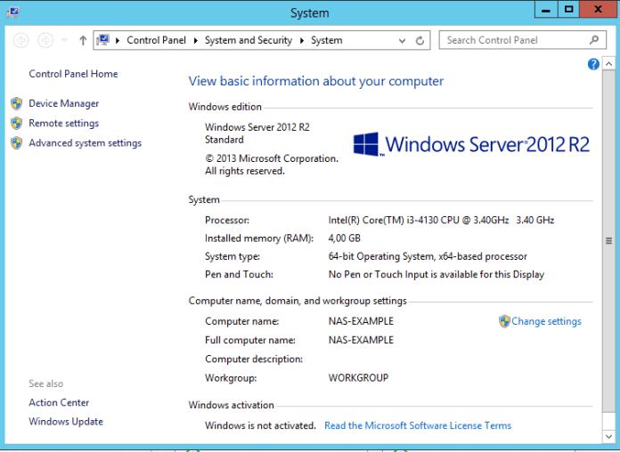 configuration-du-nom-dun-server06