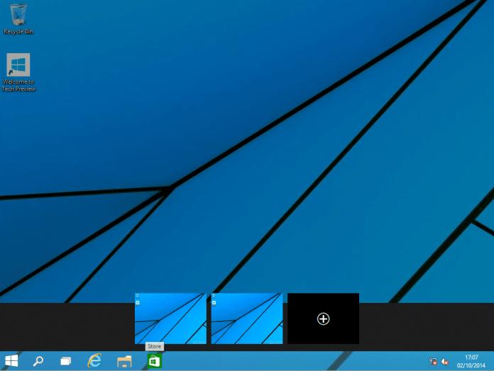 installation_Windows10_10