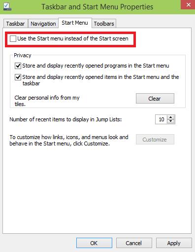 reactiver_le_menu_modern_ui_03
