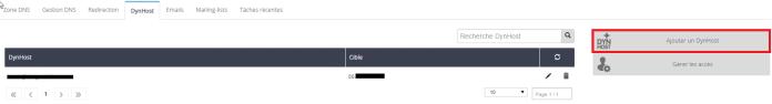 EdgeRouter_Lite_Configurer_un_Dynamic_DNS_avec_un_domaine_OVH_01