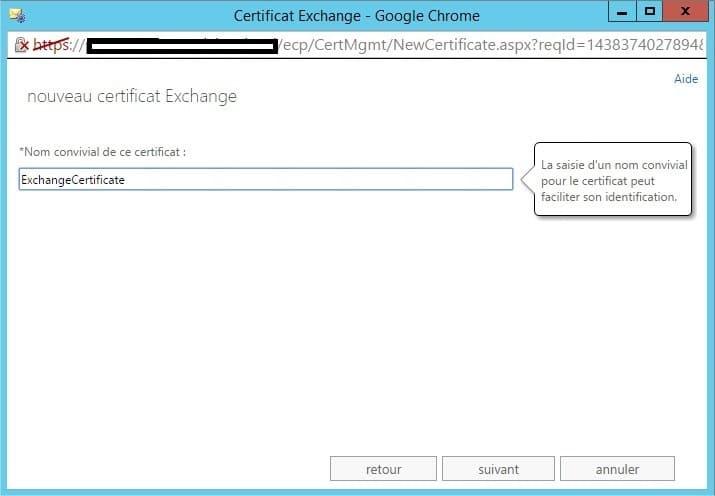 InstallationCertificatPourExchange2013AvecStartSSL_03