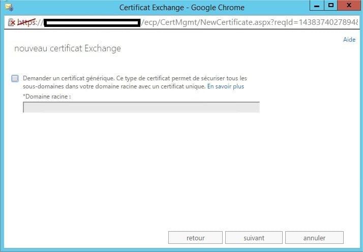 InstallationCertificatPourExchange2013AvecStartSSL_04