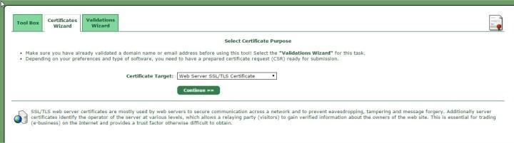 InstallationCertificatPourExchange2013AvecStartSSL_12