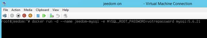 Jeedom_Installation_de_Jeedom_dans_Docker_sur_une_VM_Debian_04