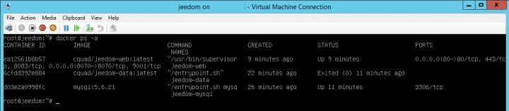 Jeedom_Installation_de_Jeedom_dans_Docker_sur_une_VM_Debian_08