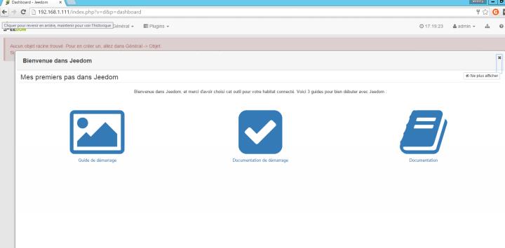Jeedom_Installation_de_Jeedom_dans_Docker_sur_une_VM_Debian_09