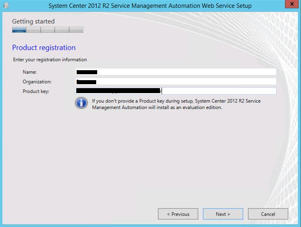 SMA_2012R2_Installation_du_web_service_03