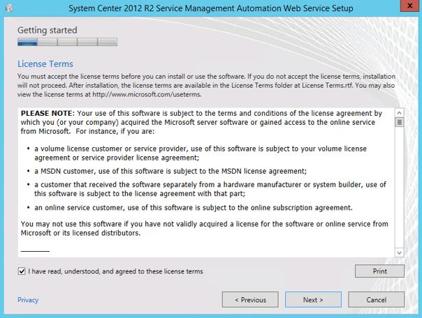 SMA_2012R2_Installation_du_web_service_04