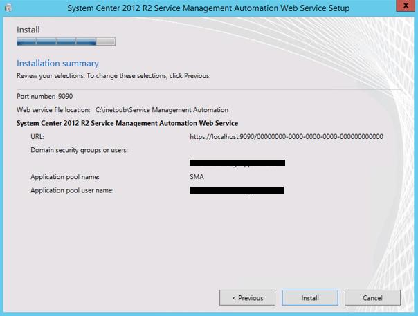 SMA_2012R2_Installation_du_web_service_11