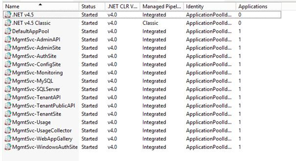 installation_wap_standalone_mode_offline_12