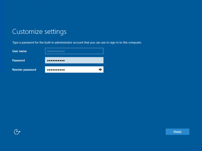 Installation-de-Windows-Server-2016-Technical-Preview-3_08