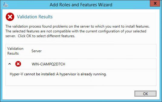 TUTO-Hyper-V-Installation-Hyper-V-2012-R2-sur-une-VM-VMware_01